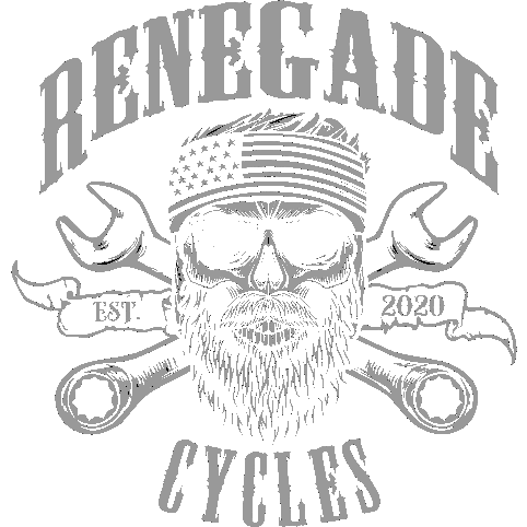Renegade Cycles