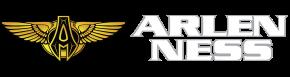 Arlen Ness Harley Parts