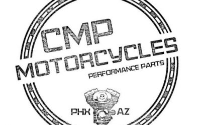 CMP Motorcycles: Turbo Kits, Exhaust Kits & More