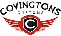 Covington's Customs