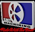 SMT Machining